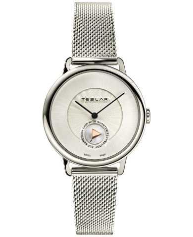 Teslar Women's Watch WTTK00419