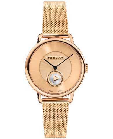 Teslar Women's Watch WTTK00519