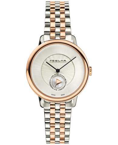 Teslar Women's Watch WTTK00619