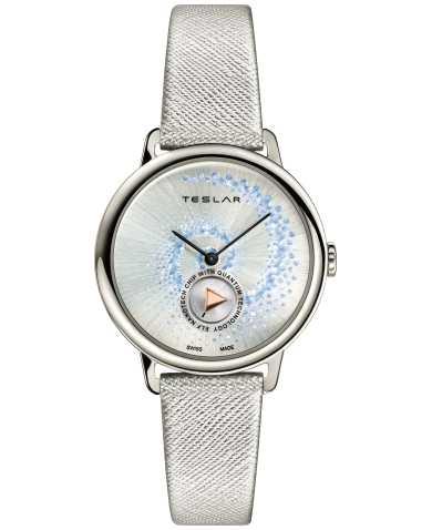 Teslar Women's Watch WTTL00119