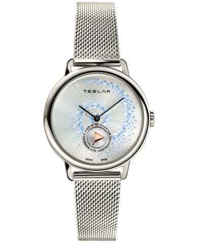 Teslar Women's Watch WTTL00419