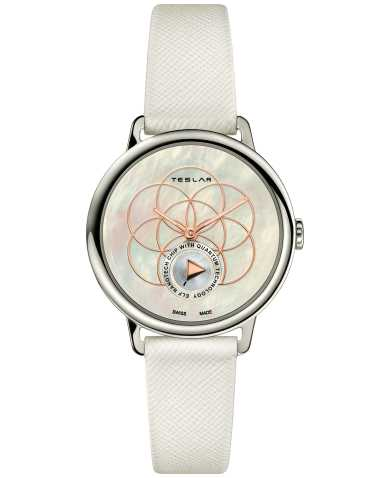 Teslar Women's Watch WTTM00119