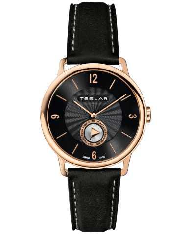 Teslar Unisex Watch WTTN00319
