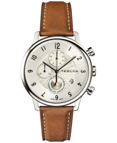 Teslar Men's Watch WTTO00119