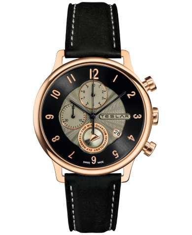 Teslar Men's Watch WTTO00319