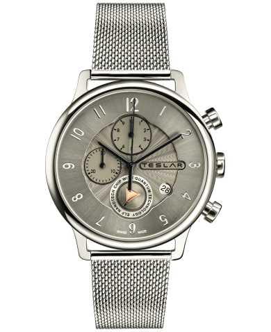 Teslar Men's Watch WTTO00419