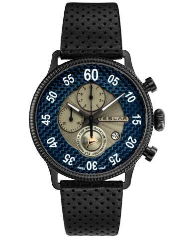 Teslar Men's Watch WTTP00419
