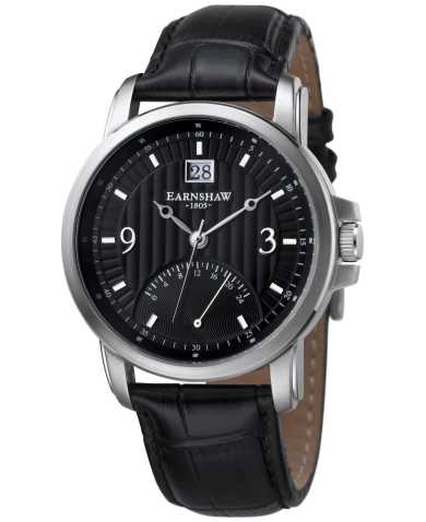 Thomas Earnshaw Men's Watch ES-8020-01