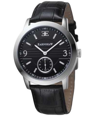 Thomas Earnshaw Men's Watch ES-8022-01