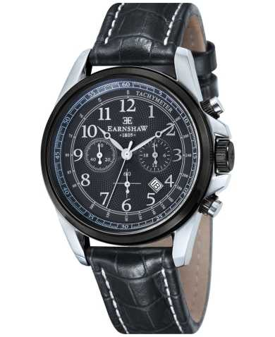Thomas Earnshaw Men's Watch ES-8028-02
