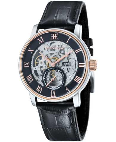 Thomas Earnshaw Men's Watch ES-8041-04