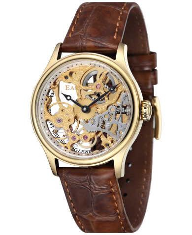 Thomas Earnshaw Men's Manual Watch ES-8049-02