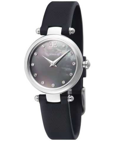 Thomas Earnshaw Charlotte ES-8067-01 Women's Watch