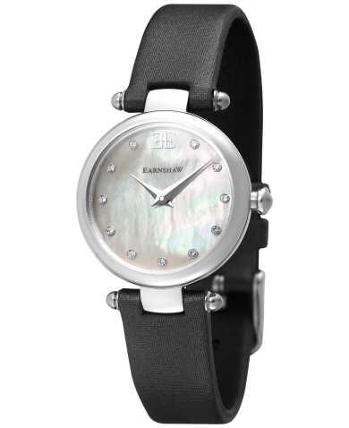 Thomas Earnshaw Charlotte ES-8067-02 Women's Watch