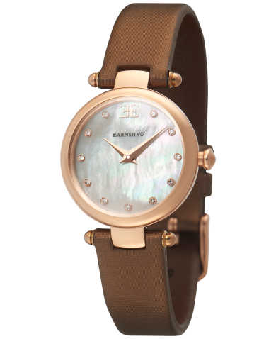Thomas Earnshaw Women's Quartz Watch ES-8067-03