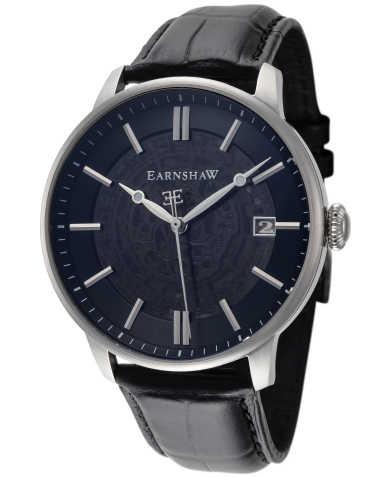 Thomas Earnshaw Men's Automatic Watch ES-8075-01