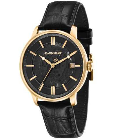 Thomas Earnshaw Men's Automatic Watch ES-8075-02