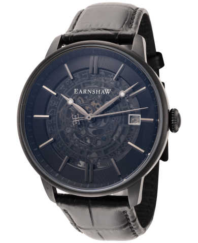 Thomas Earnshaw Men's Automatic Watch ES-8075-05