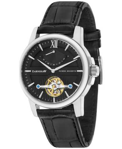 Thomas Earnshaw Men's Automatic Watch ES-8080-01