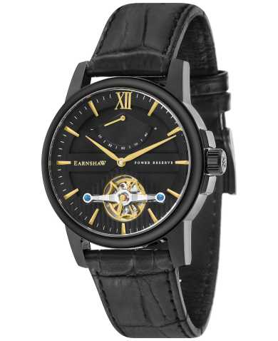 Thomas Earnshaw Flinders ES-8080-04 Men's Watch