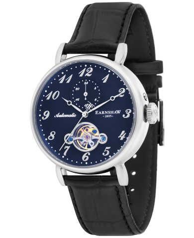 Thomas Earnshaw Men's Watch ES-8088-03
