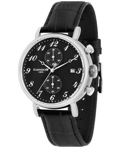 Thomas Earnshaw Men's Watch ES-8089-01