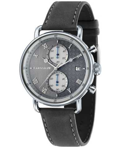 Thomas Earnshaw Men's Watch ES-8090-02