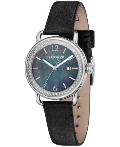 Thomas Earnshaw Women's Quartz Watch ES-8092-01