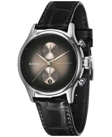 Thomas Earnshaw Men's Quartz Watch ES-8094-01