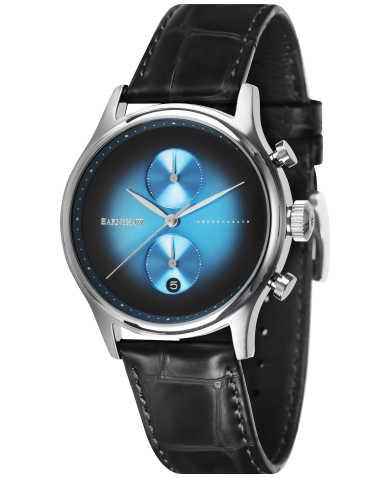 Thomas Earnshaw Bauer ES-8094-02 Men's Watch