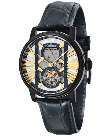 Thomas Earnshaw Men's Automatic Watch ES-8095-04