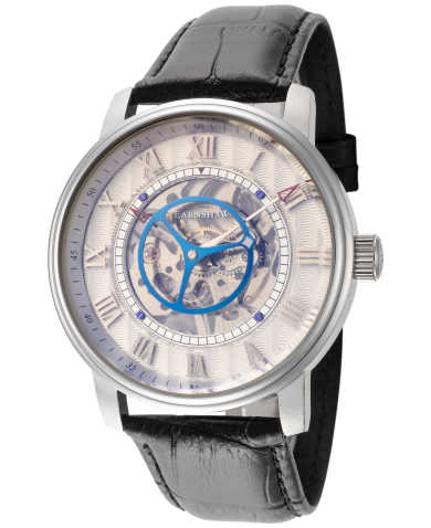 Thomas Earnshaw Men's Manual Watch ES-8096-01