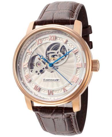 Thomas Earnshaw Men's Manual Watch ES-8097-03