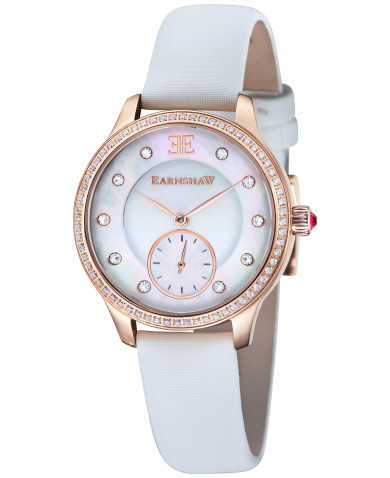 Thomas Earnshaw Lady Australis ES-8098-04 Women's Watch
