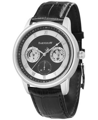 Thomas Earnshaw Men's Quartz Watch ES-8099-01