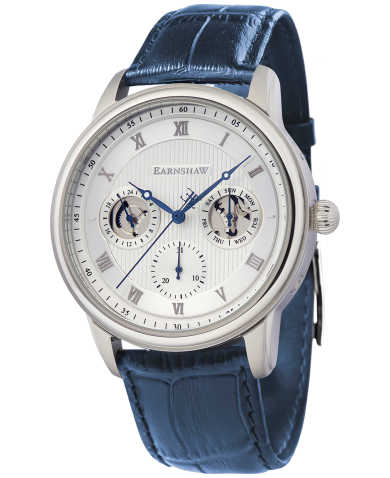 Thomas Earnshaw Men's Quartz Watch ES-8099-02