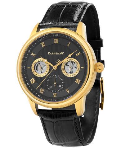 Thomas Earnshaw Men's Quartz Watch ES-8099-03