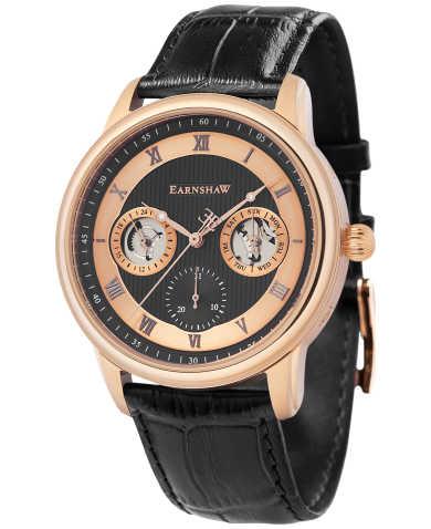 Thomas Earnshaw Men's Quartz Watch ES-8099-04