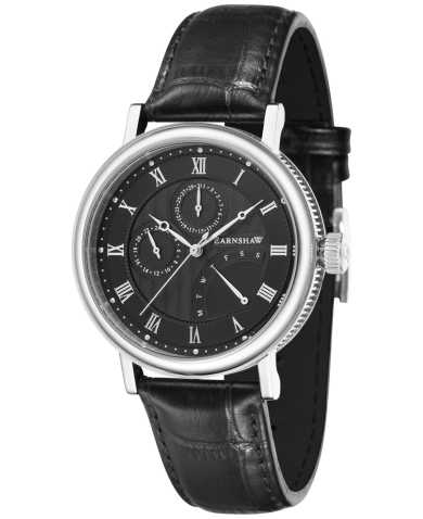 Thomas Earnshaw Men's Quartz Watch ES-8101-01