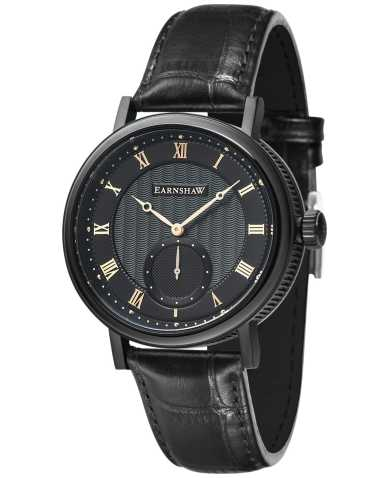 Thomas Earnshaw Men's Watch ES-8102-04
