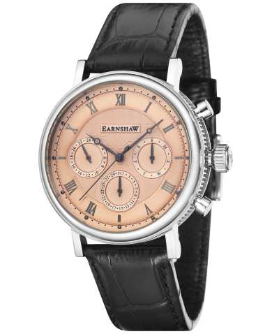 Thomas Earnshaw Men's Quartz Watch ES-8103-03