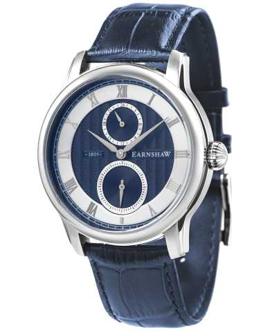 Thomas Earnshaw Men's Quartz Watch ES-8106-01