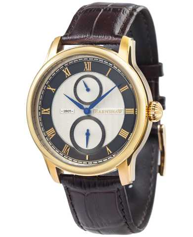 Thomas Earnshaw Men's Watch ES-8106-05