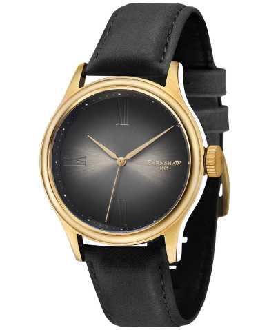 Thomas Earnshaw Men's Watch ES-8107-03