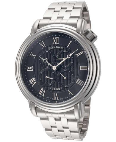 Thomas Earnshaw Men's Watch ES-8168-11