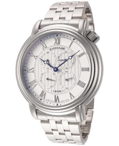 Thomas Earnshaw Men's Watch ES-8168-33