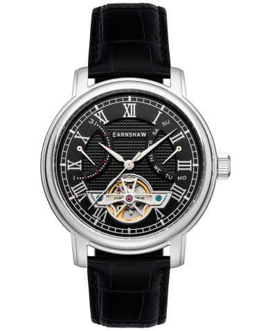 Thomas Earnshaw Men's Watch ES-8169-01