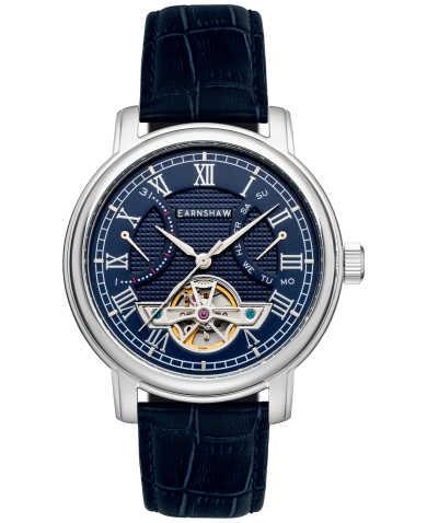 Thomas Earnshaw Men's Watch ES-8169-02