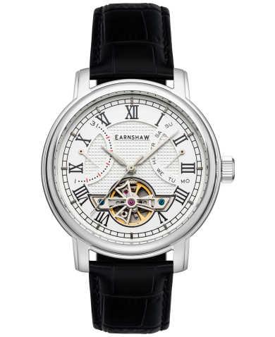 Thomas Earnshaw Men's Watch ES-8169-04