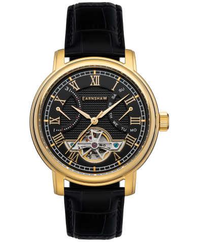 Thomas Earnshaw Men's Watch ES-8169-05